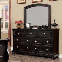 Argusville Dresser