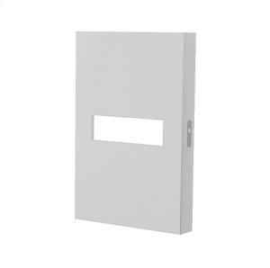 Elory 2130 - Brushed Product Image