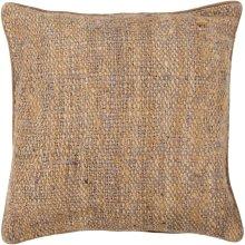 Cushion 28018