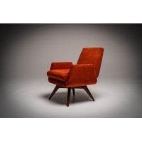 Landon American Leather Product Image