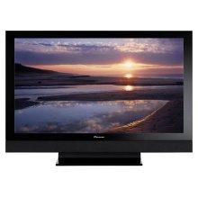 50-Inch Class (49.85'' Diagonal) 1080p KURO Flat Panel HDTV