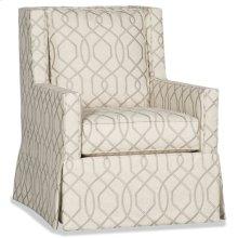 PHOEBE - 199-10 SWIVEL (Chairs)