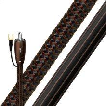 Audioquest Boxer Subwoofer Cable