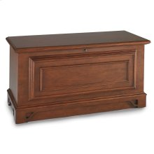 Grace Chest (Cherry Finish)