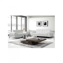 Material: Foam High Quality - Sofa 3 Seats