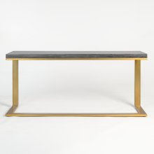 """Mackay 72"""" Console Table"""