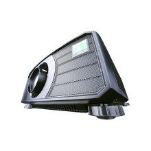 E-Vision Laser 4K-UHD Black