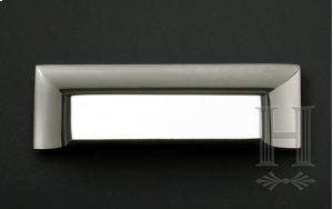 Metropolitan  BP040 Product Image