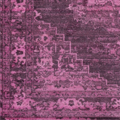 "Silk Road SKR-2319 7'10"" x 10'3"""