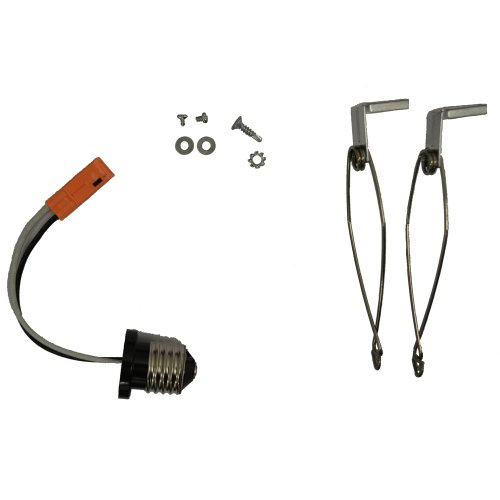 Led-Pdl56-Parts Pack