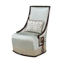 Alberta Chair