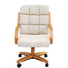 Chair Base: Wide (medium)
