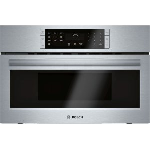 """800 Series, 30"""", Speed Oven, SS, 120v Product Image"""
