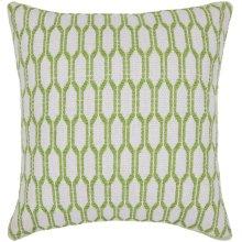 Cushion 28036