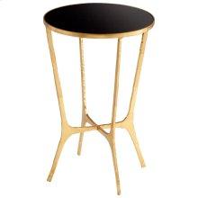 Floyd Glass Top Table