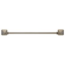 "24"" Towel Bar"