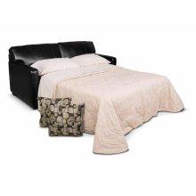 Zachary Living Room Queen Sleeper 269