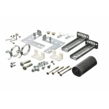 Mounting Set for Dishwashers 00165737