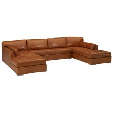 Skyline Series Sectional
