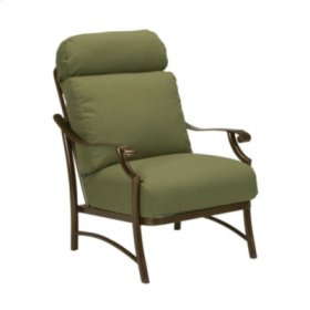 Montreux II Cushion Lounge Chair