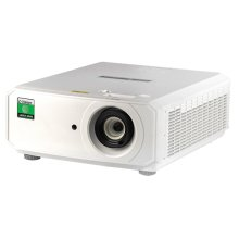 E-Vision Laser 5000 WUXGA