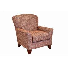 643-20 Chair