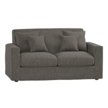 Bower Loveseat