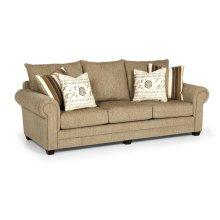 327 Sofa