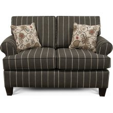 Slusher Loveseat 5396