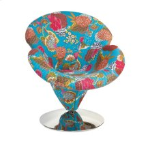 Caroline Tulip Chair