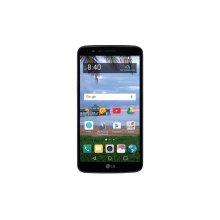 LG Stylo 3 LTE (CDMA)  TracFone