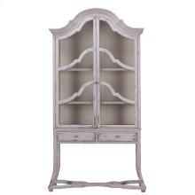 Arches Bookcase
