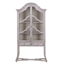 Arches Bookcase