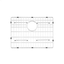 "Wire Grid for Adriano Farmer Sink - 26-3/4"" x 15-5/8"""