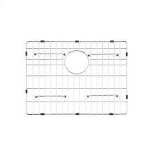 "Wire Grid for Adriano Farmer Sink - 26-3/4"" x 15-5/8"""