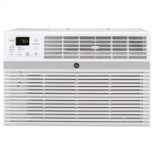 GE® ENERGY STAR® 115 Volt Smart Electronic Room Air Conditioner