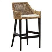 Ashland Bar Stool Product Image