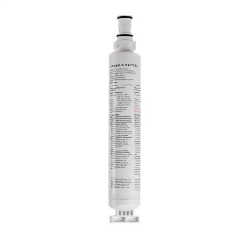 Water Filter Cartridge