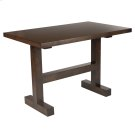 Parkdale Gathering Table Product Image