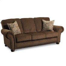 Benson Sleeper Sofa, Queen