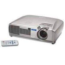 PowerLite 74c Multimedia Projector
