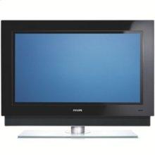 "50"" plasma flat HDTV Pixel Plus 3 HD"