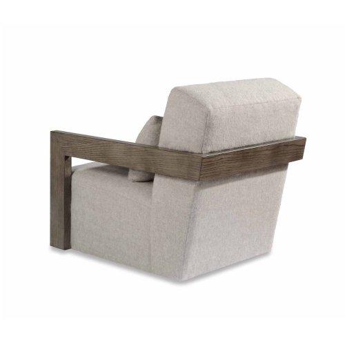 Faith Swivel Chair