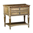 Trianon Court Nightstand Product Image