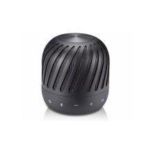 SoloG Portable Bluetooth Speaker