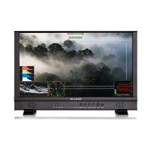 ProHD 23.8-INCH BROADCAST STUDIO LCD MONITOR