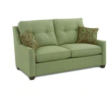 Cambridge Full Sleeper Sofa