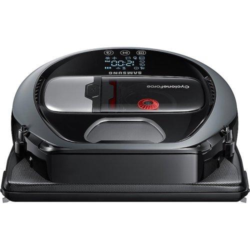 POWERbot™ R7040 Robot Vacuum in Neutral Grey