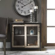 Dylan Accent Cabinet Product Image
