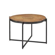 Colasito Round Table